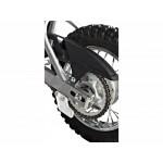 GMX Chip Blue 50cc Dirt Bike