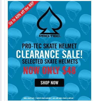 GoEasy Online Sale