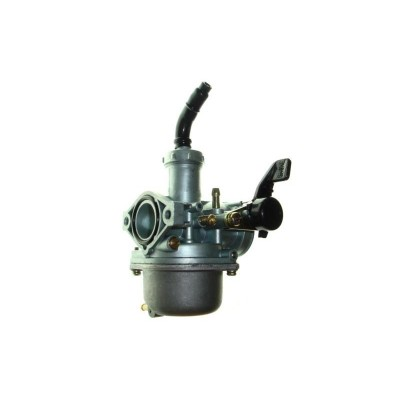 Carburetors, Carbie Parts & Air Filters