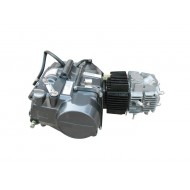 Engines, Parts, Clutches & Electrical