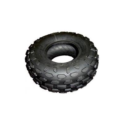 Wheels, Complete Wheels Tyres & Tubes