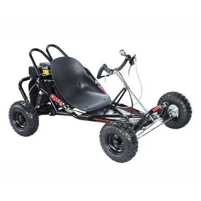 Go Karts for Sale Melbourne, Australia | GMX Motorbikes