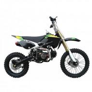 150cc Dirt bikes