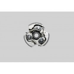 GMX 49cc Clutch