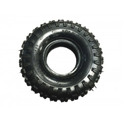 GMX Quad Bike Tyre 13x5-6