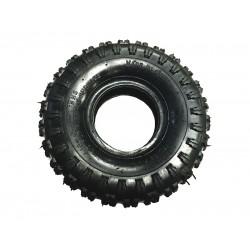 GMX Quad Bike Tyre 13x5-6