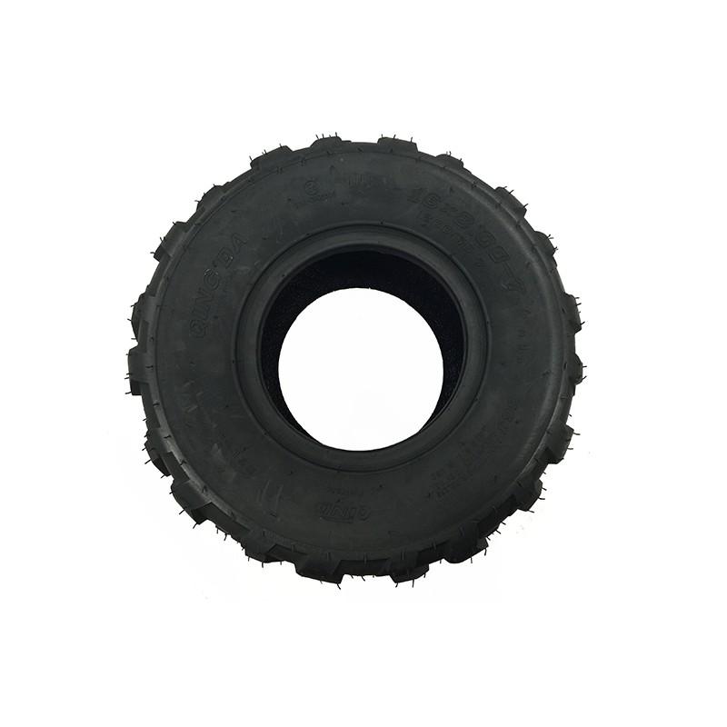 GMX Quad Bike Tyre 16x8-7