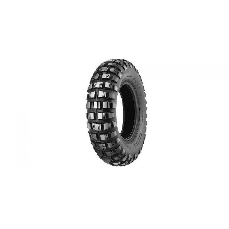 GMX Dirt Bike Tyre 12/3.00