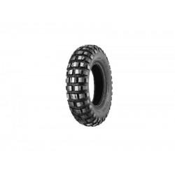 GMX Dirt Bike Front Tyre 14/2.50