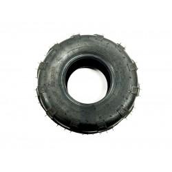 GMX Quad Bike Tyre 145/70-6