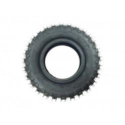 GMX Quad Bike Tyre 4.10-6