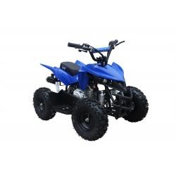 GMX Blue 60cc 4 stroke Chaser Quad Bike