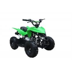 GMX Chaser Kids Quad 60cc (Green)